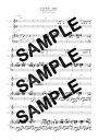 楽天楽天ブックス(ダウンロード)【ダウンロード楽譜】 自分革命 -2003-/雅-MIYAVI-(雅-miyavi-)(ピアノ弾き語り譜 初級2)