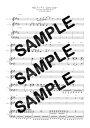 楽天楽天ブックス(ダウンロード)【ダウンロード楽譜】 MR.アンディ -party style-/UNISON SQUARE GARDEN(ピアノ弾き語り譜 中級2)