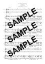【ダウンロード楽譜】 ユーモアしちゃうよ/SMAP(ピアノ弾き語り譜 初級2)