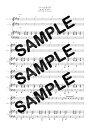 【ポイント10倍】【ダウンロード楽譜】 プールサイド/ART-SCHOOL(ピアノ弾き語り譜 中級2)