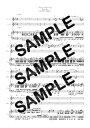 【ダウンロード楽譜】 ファンファーレ/sumika(ピアノ弾き語り譜 初級1)