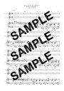 數位內容 - 【ダウンロード楽譜】 かっこいいブーガルー/Crazy Ken Band/渚ようこ(ピアノ弾き語り譜 初級2)