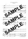 【ダウンロード楽譜】 Innovational Symphonia/摩天楼オペラ(ピアノ弾き語り譜 初級2)