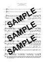 Digital Content - 【ダウンロード楽譜】 ナチュメロらんでぶー/私立恵比寿中学(ピアノ弾き語り譜 初級2)