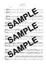 【ダウンロード楽譜】 プレイヤー/ベリーグッドマン(ピアノ弾き語り譜 初級1)