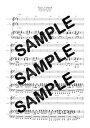 【ダウンロード楽譜】 WaLL FloWeR/Mrs. GREEN APPLE(ピアノ弾き語り譜 初級1)