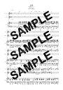 數位內容 - 【ダウンロード楽譜】 道標/関ジャニ エイト(ピアノ弾き語り譜 初級1)