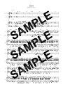 【ダウンロード楽譜】 Fiesta/NEWS(ピアノ弾き語り譜 初級1)