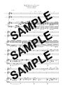 【ダウンロード楽譜】 気まぐれロマンティック/高木さん(CV:高橋李依)(ピアノ弾き語り譜 初級2)