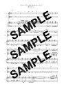 【ダウンロード楽譜】 プリーズ ミニスカ ポストウーマン!/スマイレージ(ピアノ弾き語り譜 初級2)