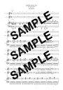 【ダウンロード楽譜】 お待たせSet list/SKE48(teamKII)(ピアノ弾き語り譜 初級2)