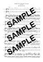 ショッピングboowy 【ダウンロード楽譜】 MARIONETTE(Single Version)/BOOWY(ピアノ弾き語り譜 初級2)