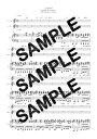 【ダウンロード楽譜】 シリウス/BUMP OF CHICKEN(ピアノ弾き語り譜 初級1)