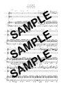 【ダウンロード楽譜】 ア・プリオリ/Mrs. GREEN APPLE(ピアノ弾き語り譜 初級1)