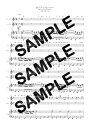 【ダウンロード楽譜】 ポジティブヒーロー/チャラン・ポ・ランタン(ピアノ弾き語り譜 初級1)