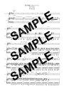 【ポイント10倍】【ダウンロード楽譜】 時空戦士スピルバン/水木一郎(ピアノ弾き語り譜 中級2)