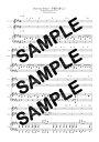 Digital Content - 【ダウンロード楽譜】 Dear my friend -手紙を書くよ-/雅-MIYAVI-(雅-miyavi-)(ピアノ弾き語り譜 中級2)
