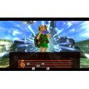 3DS ゼルダの伝説 ムジュラの仮面 3D (ダウンロード版) ※3,000ポイントまでご利用可