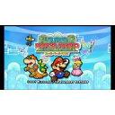 [Wii U] スーパーペーパーマリオ (ダウンロード版) / 販売元:任天堂