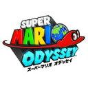 [Switch] スーパーマリオ オデッセイ (ダウンロード...