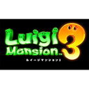 [Switch] ルイージマンション3 (ダウンロード版)※3,000ポイントまでご利用可