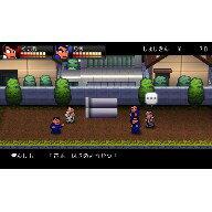[3DS] 熱血硬派くにおくんSP 乱闘協奏曲 (ダウンロード版) ※999ポイントまでご利用可