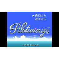 [N3DS] Newニンテンドー3DS専用 パイロットウイングス (ダウンロード版)