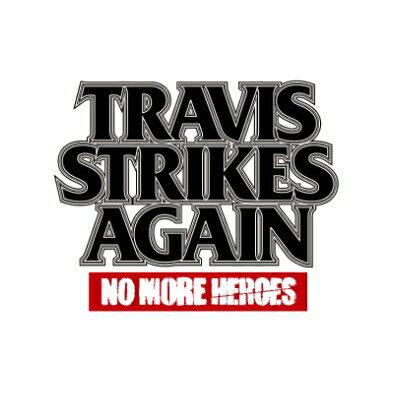 [Switch] Travis Strikes Again: No More Heroes (ダウンロード版) ※2,000ポイントまでご利用可