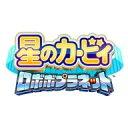 [3DS] ���Υ����ӥ�����ܥܥץ�ͥå� �ʥ���������ǡˡ� ��3,000�ݥ���ȤޤǤ����Ѳ�