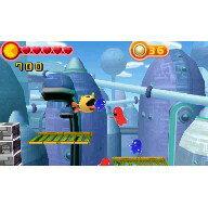 [3DS] パックワールド (ダウンロード版) ...の商品画像