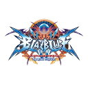 [Switch] BLAZBLUE CENTRALFICTION Special Edition (ダウンロード版)※3,000ポイントまで...