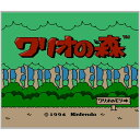 樂天商城 - [3DS] ワリオの森 (ダウンロード版)