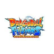 [3DS] ドラゴンボールフュージョンズ (ダウンロード版)  ※3,000ポイントまでご利用可