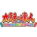[Switch] ���ݤ�ã�� Nintendo Switch�С������ �ʥ���������ǡˡ���3,000�ݥ���ȤޤǤ����Ѳ�