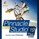 Pinnacle Studio 19.5 Plus��������?���ǡ������丵���������������