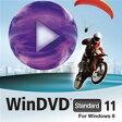Corel WinDVD Standard 11 for Windows 8 / 販売元:コーレル株式会社