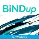 BiNDup ダウンロード Windows版 PDF書籍付き / 販売元:株式会社デジタルステージ