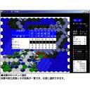 【価格改定】キャンペーン版 大戦略II バリューパック