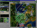 大戦略マスターコンバット2