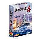 樂天商城 - 太平洋の嵐4
