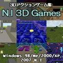 N.I 3D Games