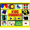 KidsChannels