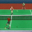 だれでもテニス