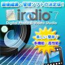 Irodio(TM) 7 Photo & Video Studio