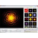 AKVIS LightShop for Mac Homeプラグイン版 v.4.0 / 販売元:shareEDGEプロジェクト