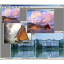 AKVIS Chameleon for Mac Home スタンドアロン v8.5 / 販売元:shareEDGEプロジェクト