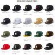 NEW ERA(ニューエラ) カスタム 59FIFTY キャップ ニューヨーク・ヤンキース 【帽子・キャップ・メンズ・レディース・野球帽・メジャーリーグ・ベースボール・刺繍】レビュー記載で【送料無料】ニューエラ NEW ERA