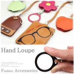 男性 老眼鏡 シニアグラス 眼鏡 メガネ めがね 斬新なデザインでおしゃれ プラスチックテンプル メガネ 眼鏡 リーディンググラス Reading Glasses 敬老の日 ギフト 贈り物 プレゼント