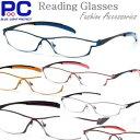 老眼鏡 豊富なカラー10色 お洒落 ブルーライトカットPC 紫外線カット シニアグラス おしゃれ PCメガネ 眼鏡 老眼 リーディンググラス Reading Glasses 非球面レンズ 老花眼鏡 男性用 女性用 メンズ レディース 男性 女性
