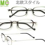 �֥롼�饤���㸺Ϸ��� ���˥����饹 �볦�����뤤���ꥢ����� Ʃ����� ������� ���� ���� Ϸ��� PCϷ��� �ѥ����� �֥롼�饤�� �ᥬ�� ��� ��ǥ����饹 Reading Glasses ��Ϸ���� ����� ����� ���ե� £��ʪ ���ե� �ץ쥼��� �͵�1��